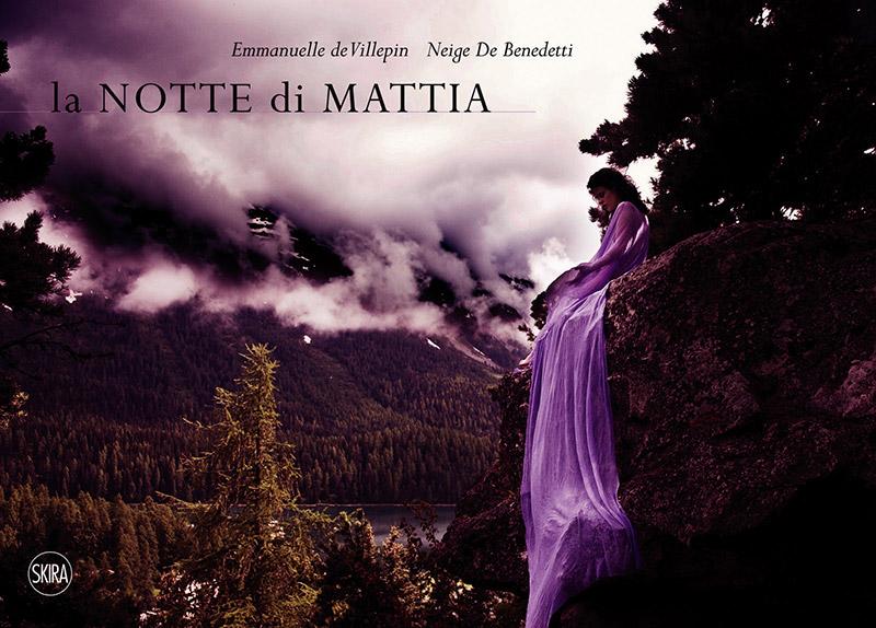 Notte-Mattia-cover